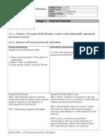 unit assessment plan- anderson drew