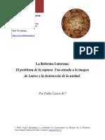 Dialnet-LaReformaLuterana-3622261