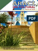 63º Caderno Cultural de Coaraci