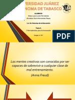 Equipo 4.pdf