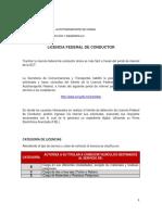 LICENCIA-FEDERAL-DE-CONDUCTOR.pdf