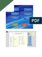 Facturación Excel.docx