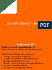 144036852-Investigacion-Cientifica.ppt