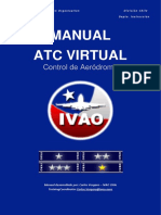 Manual-ATC-Virtual_Control-de-Aerodromo-v2.1.pdf