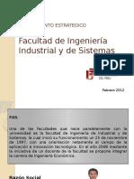 FIIS - Presentacion Febrero 2012