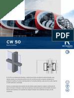 CW50_SP (3)