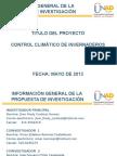 Presentacion_sustentacion_Proyecto4