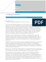 Aparato Formal Enunciacion.pdf