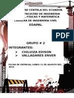 Memoria técnica grupo 3.docx