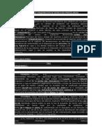 Contrato de Enajenacion de Derechos Parcelarios