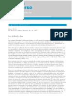 Palabra Adversativa.pdf