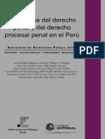 Anuario de Derecho Penal Numero 1988 Presentacion 0 (1)