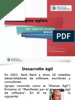 04-METODOLOGIA-AGIL.pptx