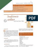 Insuficiencia cardiaca Argente-Alvarez