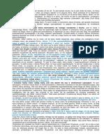 emr_11.pdf