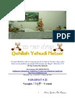 Parashat Vayeqhel # 22 Adul 6015.pdf