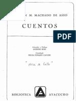 Misa de Gallo1