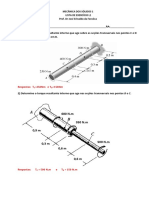 lista1_mecsol1.pdf