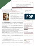 » Catecismo de La Iglesia Catolica_ Significado, Definicion, Catequesis - Religion Catolica Romana