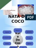 NATA DE COCO.pptx