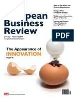 The European Business Review 2016-01-02