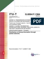 T-REC-G.8264-201405-I