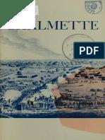 Chalmette
