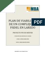 plan viabilidad.pdf