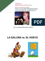 3. Peru-Influencia de La Co en El Ciclo de Vida de Un Proyecto Cip-cn 2014