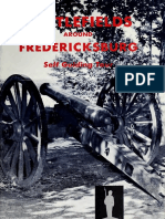 Battlefields around Fredericksburg.pdf