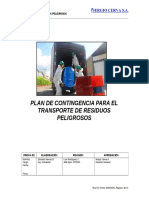PROMA 02 Rev 01 Plan Contingencia Control de Derrames (2)