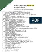 Tematicas Para Autoestudio Inv Merkd 2014