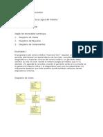 Diseño de la Arquitectura Lógica del Sistema.docx