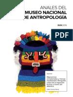 Separata Migraciones Encadenadas y Mareas neoliberales.pdf
