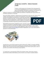 Abundancia global programa revisión - dinero honesto oportunidad o un Scamh
