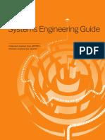 SE Guide Book Interactive MITRE