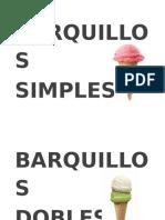 Bar Quillo s