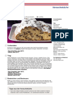 Quarkstollen.pdf
