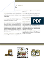 Organic Maker - Prochiledocumento_06!02!10113218