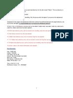 Robert Report.pdf