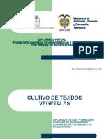 Cultivo de Tejidos Vegetales.ppt