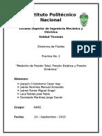 Practica-2-Presiones (1)