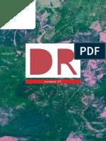 Revista Dr 01