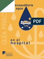 Gp Hospitales