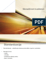 3. ISO 9000