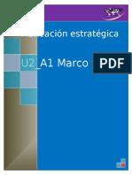 GPES_U2_A1_LUTM