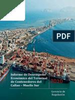 Infdesem Dpw 2010