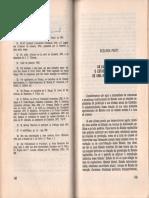 Poulantzas+-+O+Estado+O+Poder+O+Socialismo