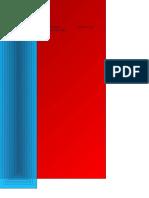 FDC_E2_A1_MAGF