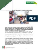2016-03-01 El resurgimiento de Ciudad Juárez, ejemplo de lo que juntos vamos a lograr
